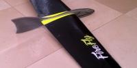 DLG-Slope-Glider-Firefly-HLG-RC-radio-control-plane-plank-wing-glider-hobbyking-horizon-hobby-eflite