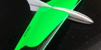 Firefly-slope-plank-gliders-RC-Sailplanes-and-Gliders-Remote-Controlled-Hobby