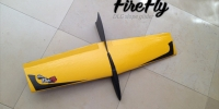 firefly-slope-glider-dlg-hlg-rc-plane-rc-gliders