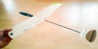 micro-flingshot-mini-DLG-rc-glider-hand-launch