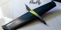 e-flite-radian-calypso-UMX-Radian-horizon-hobby-FMS-whipit-alula-firefly