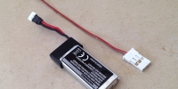 lipo-battery-for-FireFly-RC-Glider-1s-with-plug