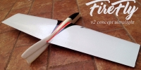 slope soaring thermal catching RC glider DLG HLG hand launch