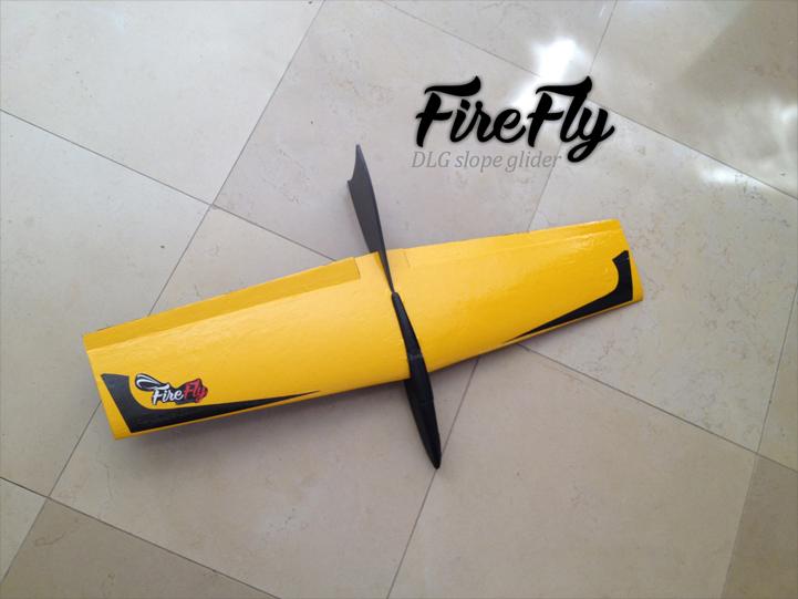 rc gliders slope dlg hlg delta wing hobbytalk. Black Bedroom Furniture Sets. Home Design Ideas