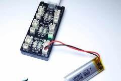 1-cell-lip-usb-battery-charger-cheap-6-port-multi-DRONE-quad-copter-DIY
