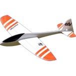 3d-slope-glider-button