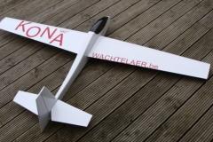 Benny-Wachtelaer-of-Belgium-KONA180-VTPR-aerobatics-glider-France-3D-Slope-Soarer-slope-glider-rc-plane-hobby-1