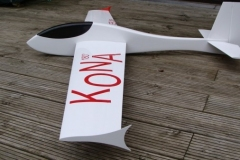 KONA180-VTPR-aerobatics-glider-France-3D-Slope-Soarer-slope-glider-rc-plane-hobby-1