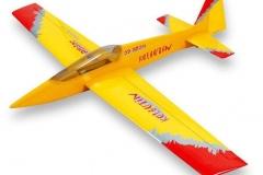 TopmodelCZ-Kulbutin-1.82-3D-Slope-Soarer-slope-glider-rc-plane-hobby-1