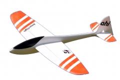 dream-flight-ahi-3d-slope-glider