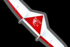 1_Bluto-slope-soaring-glider-kit