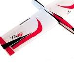 1_Delta-wing-gliders-button