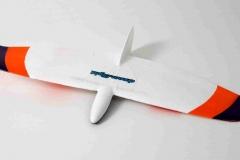 1_Dream-Flight-Alula-TREK-slope-dream-flite-detal-wing-balsa-flying-wing-slope-dlg-radio-control-glider-bird-shape