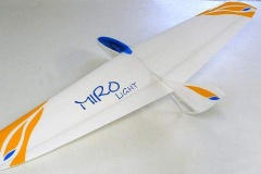 1_Miro-light-rc-delta-radio-control-glider-plane-kit