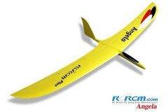 1_RCRCM-Aero-Team-RC-Glider-Sailplanes-F3B-F3F-F3J-delta-wing-slope-soaring-dinamic-rc-glider-aeroplane
