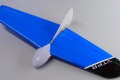 AX3-delta-wing-slope-soaring-radio-control-aeroplane-glider-kit-foam-balsa