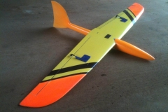 Dilma-Windfinder-f3b-flying-wing-glider