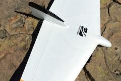 Dream-Flight-Weasel-Trek-GliderS-Sloper-Slope-Slut-f3b-molded-composite-rc-plank-glider-plane
