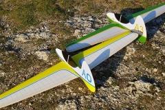 Kamiras-slope-dlg-glider