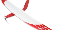 Mamba-composite-rc-plane-delta-wing