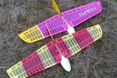 Nani-dlg-glider-rc-airplane-rc-glider-delta-wing-radio-control-slope-soaring