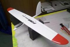 Poky-40-f3b-rc-glider-plane