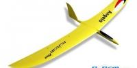 RCRCM-Aero-Team-RC-Glider-Sailplanes-F3B-F3F-F3J-delta-wing-slope-soaring-dinamic-rc-glider-aeroplane