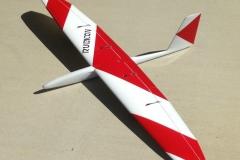 Rubicon-composite-flying-f3b-f2b-dynamic-soaring-rc-radio-control
