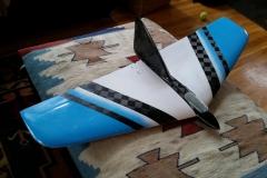 SS-Sloper-Slope-Slut-f3b-molded-composite-rc-plank-glider-plane