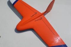 Savage-30-DS-dynamic-soaring-fast-delta-wing-glider-composit-kevlar-carbon-fiber-glass-hobby