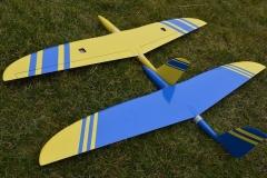 Warhead-60-composite-flying-f3b-f2b-dynamic-soaring-rc-radio-control-plane