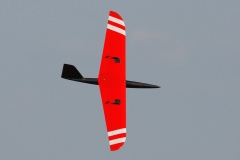 Windburner-rc-glider