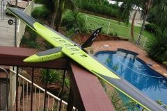 birdwork-zipper-rc-delta-wing-glider
