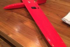 brains-trus-servo-f3b-molded-composite-rc-plank-glider-plane