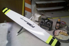f3b-molded-composite-rc-plank-glider-plane