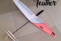 1_feather-squared-micro-rc-glider-ultralight-radio-control-glider-plane-balsa-wood-super-light-model-plane