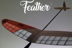 1_feather-squared-micro-rc-glider-ultralight-radio-control-glider-plane-balsa-wood-super-light