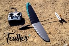 1_micro-dlg-glider-mini-discus-launch-rc-glider-remote-contro-rc-servo-eflitel