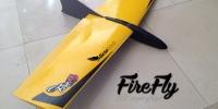 FireFly-Slope-RC-Glider-DLG-HLG-soaring-glider