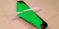 Radio-Controlled-Sailplanes---RC-Sailplane---RC-Gliders---Soaring-USA