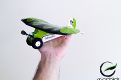 aero-modeling-balsa-wood-model-airplane-small-size-microbirds