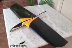 bird-like-airplane-glider-microbirds-radio-control-plane-rc-plane-glider