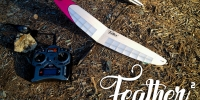 feather-squared-worlds-lightst-rc-glider