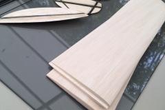 flingshot-micro-dlg-glider-discus-launch-glider-kit-hobby-grade-microbirds-RC-plane-glider