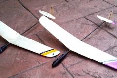 glider-flingshot-rc