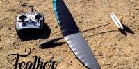 micro-dlg-glider-mini-discus-launch-rc-glider-remote-contro-rc-servo-eflitel