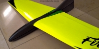 microbirds-DLG-Slope-RC-Glider-Plane