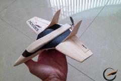 microbirds-mini-rc-jet-airplane-funjet-multiplex-small