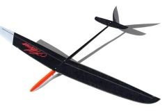 Athena-DLG-Discus-Launch-1-meter-Glider-RC-Plane