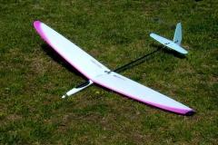 Blaster-2-Lite-DLG-discus-launch-glider